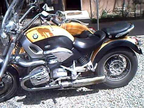 Blue Moon Bmw by Bmw R1200c W Steib S501 Sidecar Blue Moon Cycle S