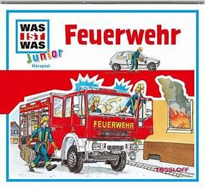 Was Ist Was Dvd Feuerwehr : was ist was junior thema feuerwehr jetzt online kaufen ~ Kayakingforconservation.com Haus und Dekorationen
