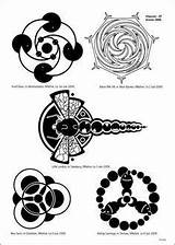 Crop Circles Circle Patterns Pattern Coloring Google Geometry Geometric Sacred Cosechas Designlooter Des Tattoo Bretagne Grande Enregistree Depuis 保存 Fr sketch template