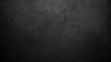 wallpaper satu warna gelap tekstur suasana cahaya