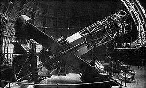 On This Day In History: American Astronomer Edwin Hubble ...