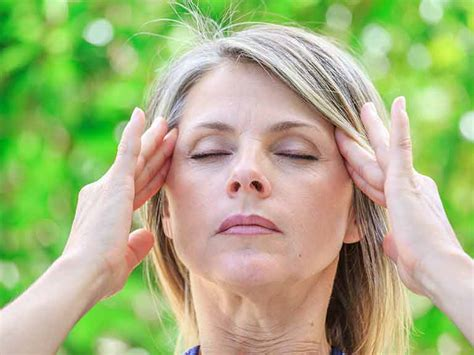 simple ways  reduce dizziness saga