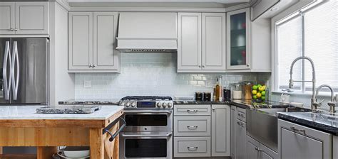 solid wood kitchen bathroom cabinets design houston tx