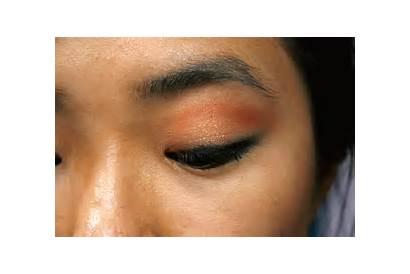 Revlon Colorstay Wild Rush Rio Eyeshadow Exotic