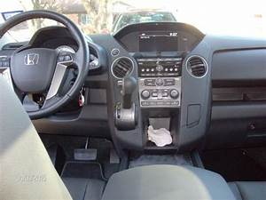 2015 honda pilot touring invoice price 2017 2018 best With honda pilot touring invoice price