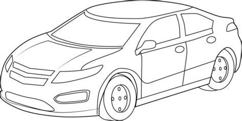 cartoon car black and white car clipart black and white 2014 cars cartoon clipart