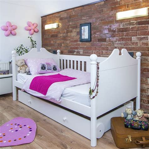 ideas  full size daybed  pinterest twin headboard twin size bed frame  full