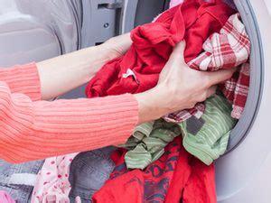 Wie Lange Kann Wäsche In Der Waschmaschine Lassen by W 228 Sche Waschen F 252 R Anf 228 Nger Anleitung Tipps Zum