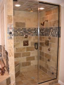 Handicap Shower Head Gallery