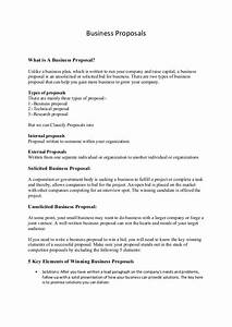 Thesis Statement In A Narrative Essay Self Presentation Essay Example High School Narrative Essay Examples also Thesis Statement Narrative Essay Presentation Essay Example Research Paper On Roses Presentation  Essay Paper Writing