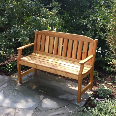 Wallingford Garden Bench  Adirondack Chairs  Seattle. Garden And Patio Benches. Outdoor Wicker Furniture Manufacturers. Patio Furniture Replacement Feet Glides. Target Tile Patio Table. Teak Patio Furniture Umbrella. Patio Furniture Glastonbury Ct. Outdoor Furniture Online Melbourne. Patio Furniture Kcmo