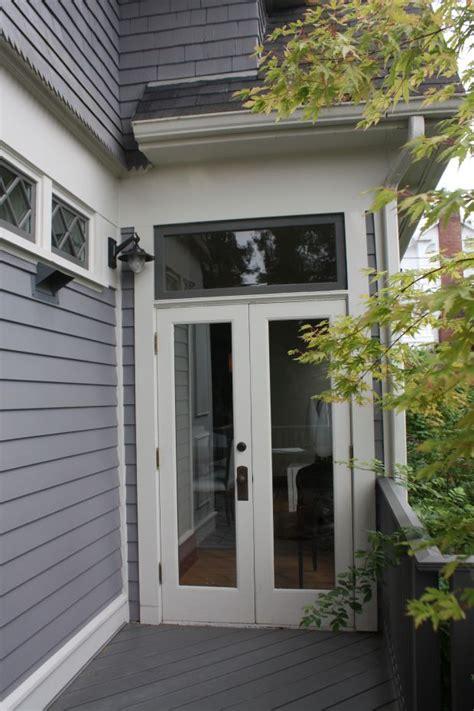 narrow exterior doors 25 best ideas about narrow doors on