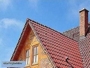 Haus Zwangsversteigerungen Ablauf : immobilien zum kauf in gro bademeusel ~ A.2002-acura-tl-radio.info Haus und Dekorationen