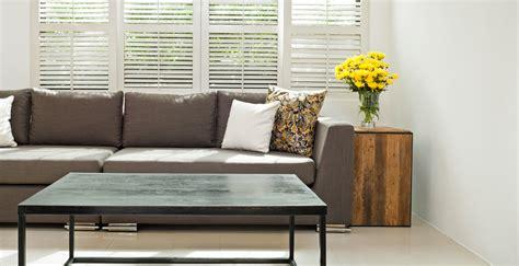 kitchener waterloo furniture stores furniture stores in kitchener waterloo ontario 28 images