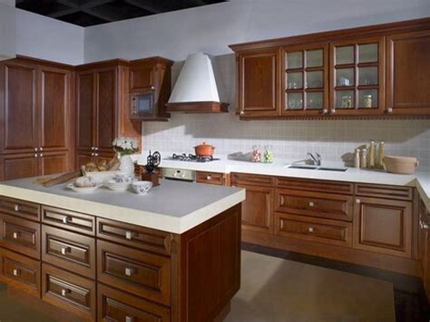 kitchen cabinet hardware ideas cabinet hardware sets kitchen cabinet hardware houzz