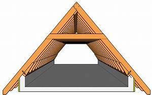 Punkte Berechnen : kehlbalkendach 4 entscheidende punkte baubeaver baubeaver ~ Themetempest.com Abrechnung