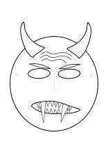 Ditulis oleh luna evelyn jumat, 01 november venezianische masken vorlagen zum ausdrucken luxus. Pin on ausmalbilder