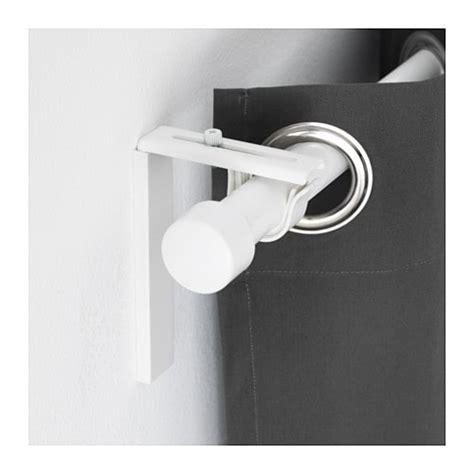 Ikea Küchen Wand by Betydlig Wand Plafondbevestiging Wit Ikea