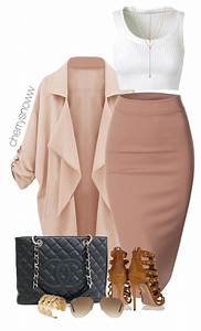 Classy luxury outfit   Vince camuto Classy and Luxury