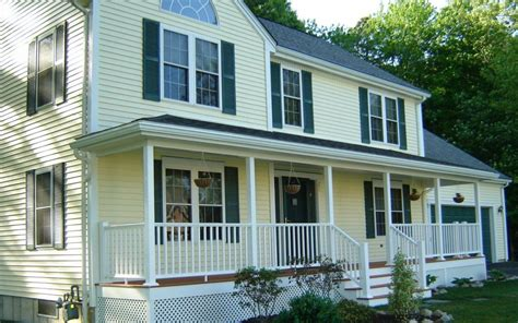 cape cod front porch ideas front porch ideas contractor cape cod ma ri