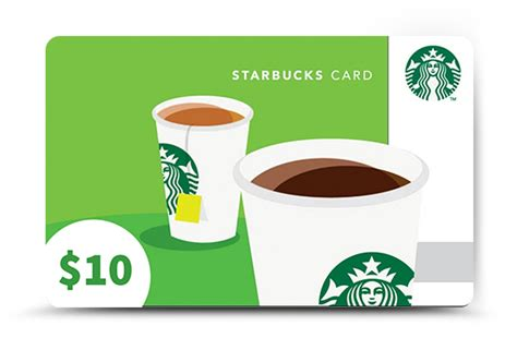 Check spelling or type a new query. $10 starbucks gift card - SDAnimalHouse.com
