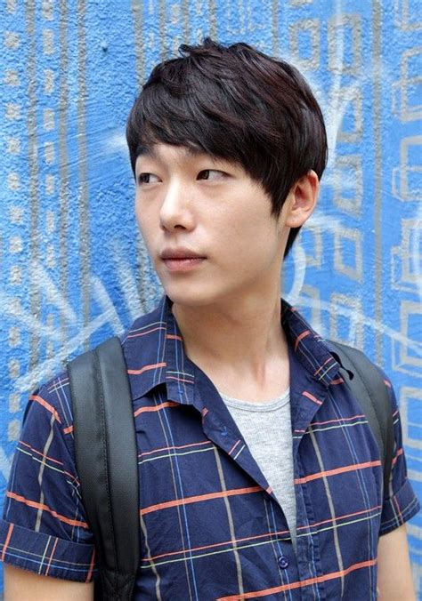 korea hair style 67 best images about korean guys hairstyles asian guys 7986