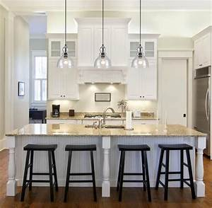 Kitchen island pendant lighting design : One light adjustable mini pendant bronze finish