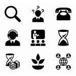Icon Finance Startup Icons Clipart Iconos Packs