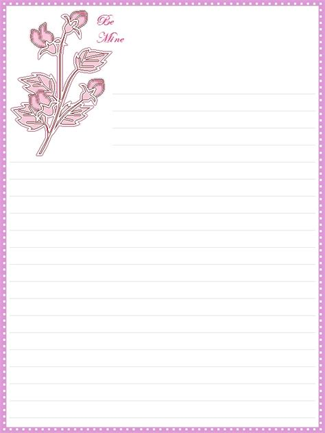 images  nice printable journal pages