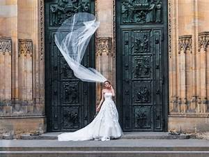 how to find the perfect wedding dress archives how to find With how to find the perfect wedding dress