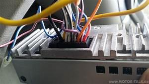 Grün Gelbes Kabel : 20140418 105843 radio im a4 8e b7 sound auch hinten ~ Articles-book.com Haus und Dekorationen