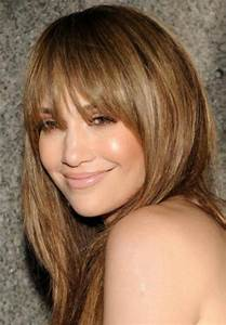 8 Ideas For Light Brown Hair With Highlights And Lowlights