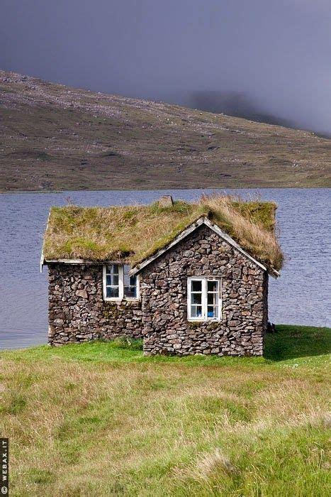 #tinyhouse #cabin #cottage  Tiny Houses  Haus, Landhaus