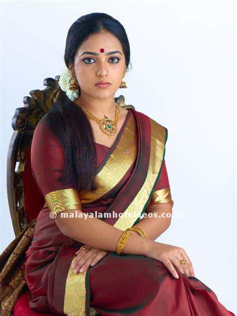 actress nithya kalyani mallu actress nithya menon hot photos