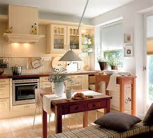 contemporary bathroom decorating ideas steps to create a cosy kitchen
