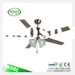 avion ceiling fan remote not working avion ceiling fan avion ceiling fan