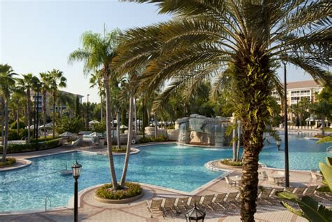 sheraton vistana villages orlando florida  disney