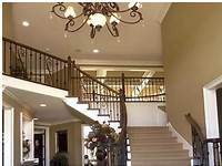 home interior painting ideas home painting ideas | Indian Home interior painting free online guide and Home interior ...