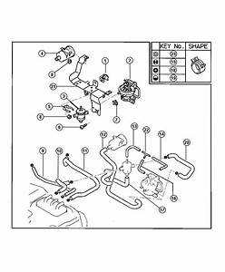 1991 Plymouth Acclaim Fuse Box Diagram