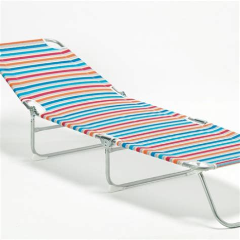 calypso sun lounger from homebase sun loungers 10 best