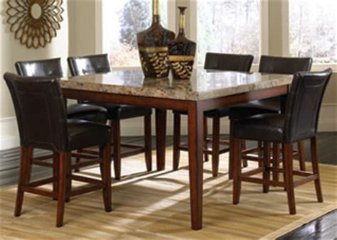 bedcock furniture  furniture table styles