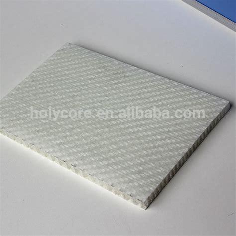 isolation chambre froide haute qualité utilisé chambre froide isolation panneau sandwich pour les murs et le plancher