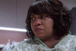 'Grey's Anatomy' Season 14, Episode 11, Spoilers: Chandra ...