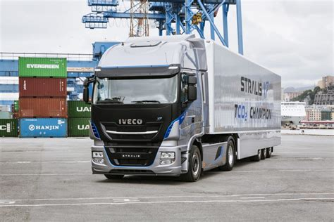 2017 Truck Of The Year by Wie Wordt Truck Of The Year 2017 Ttm Nl