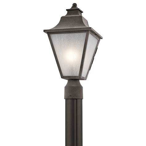 15 best collection of hton bay outdoor lighting at wayfair