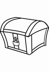 Cofre Colorear Imagenes Dibujo Dibujos Imagen Baul Infantiles Cofres Tesoro Piratas Coloring Relacionada Clipart Pirata Sketch Peceras Printablecolouringpages Larger Credit sketch template