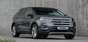 Ford Edge Leasing : ford edge 2016 leasing angebot 36 monate ~ Jslefanu.com Haus und Dekorationen