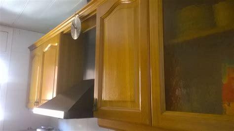 solucionado pintar muebles cocina  azulejos comunidad