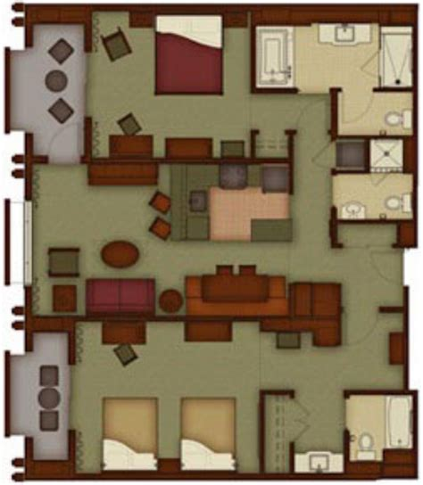 HD wallpapers living room on first floor