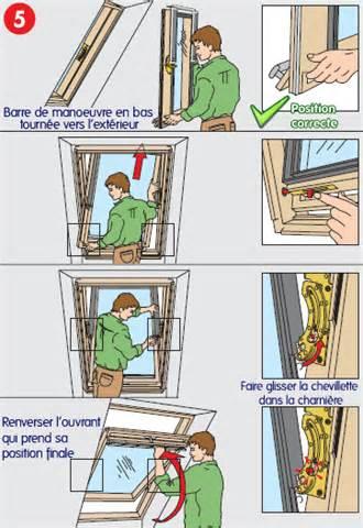 Comment Demonter Un Rideau De Velux by Comment Demonter Un Store Velux Ggl La R 233 Ponse Est Sur
